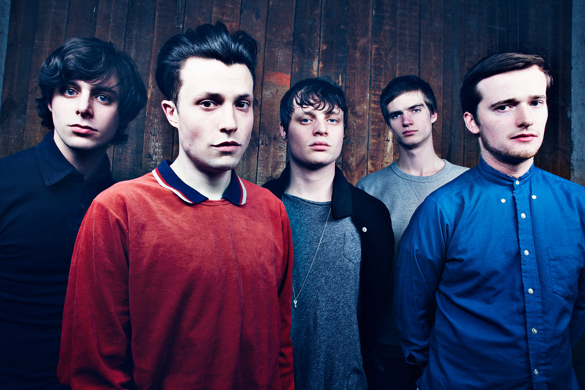 the maccabees modzik