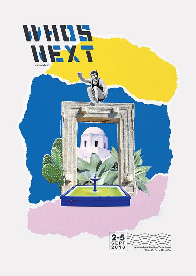 whosnext-salon-modzik-hoppoppop-paperlab-collab-modzik-poster