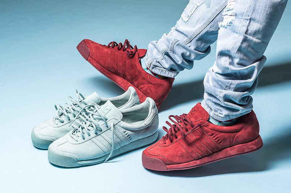 adidassamoa-samoa-pigskin-samoapigskin-adidas-topbaskets-sneakers-baskets-modzik