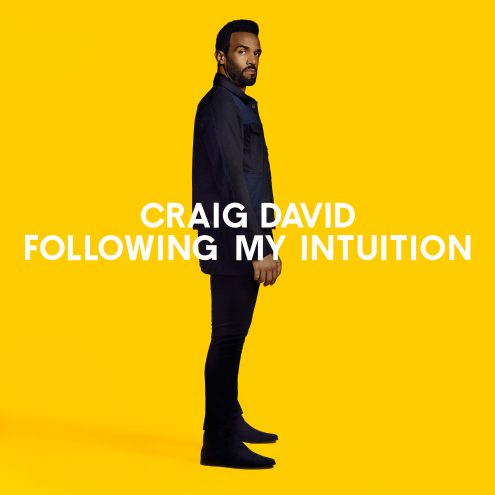craig-david-following-my-intuition-495x495