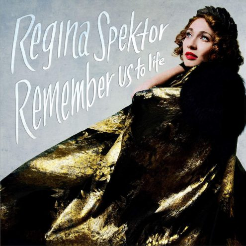 regina-spektor-remember-us-to-life-495x495
