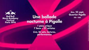 ballade-nocturne-a-pigalle modzik