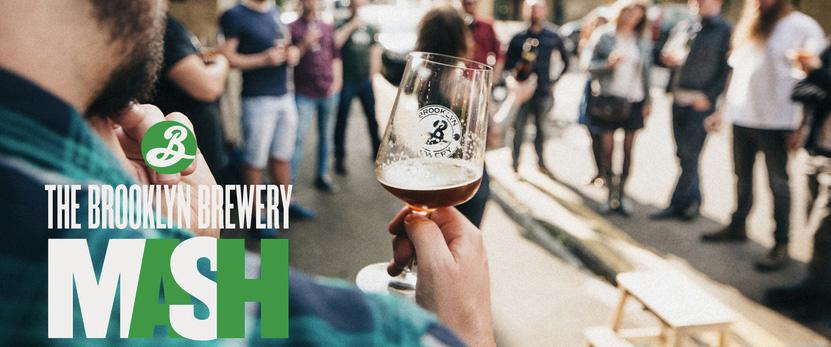 brooklyn-brewery-mash-tour-modzik