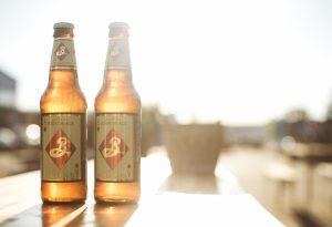 brooklyn-brewery-modzik