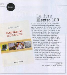 electro-100-modzik
