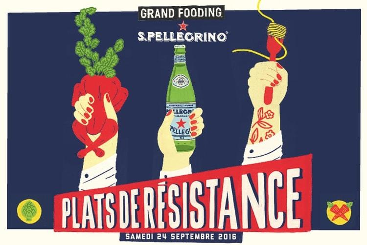 le-fooding-plats-de-resistance-modzik