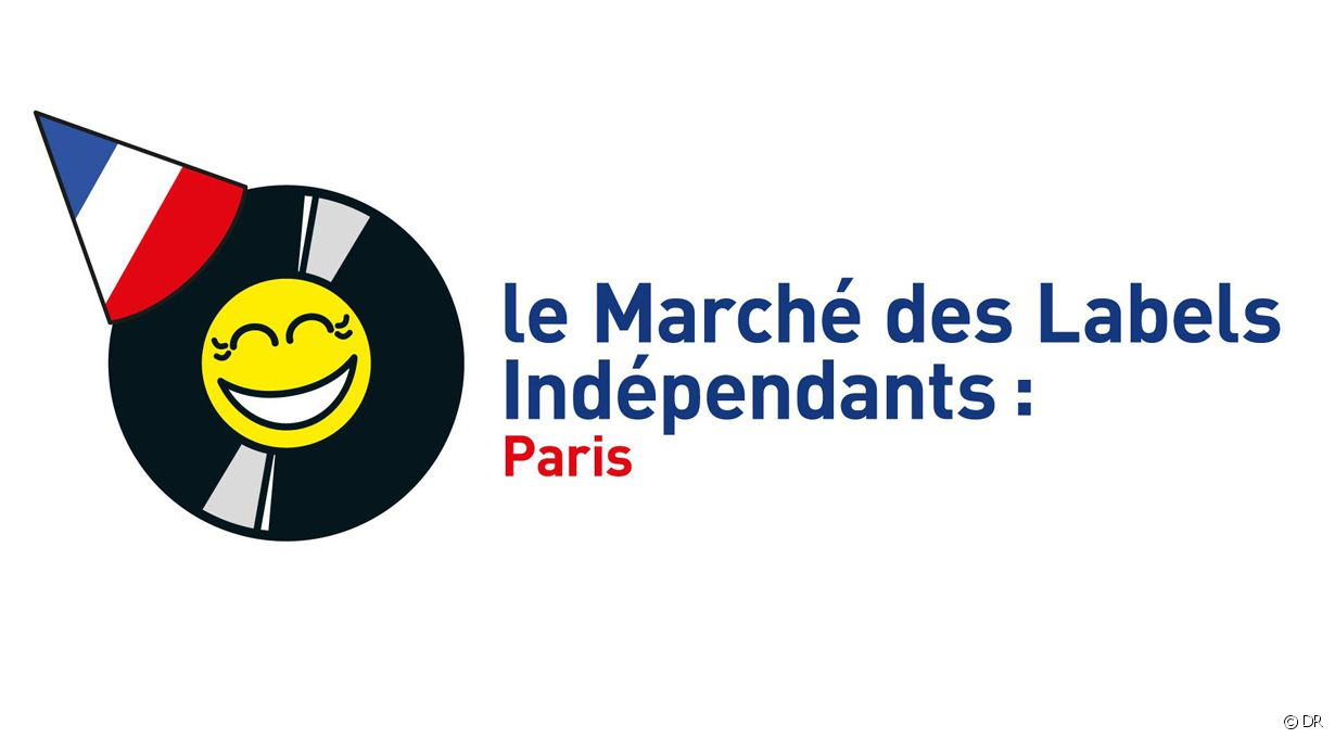 marche-des-labels-independants-modzik