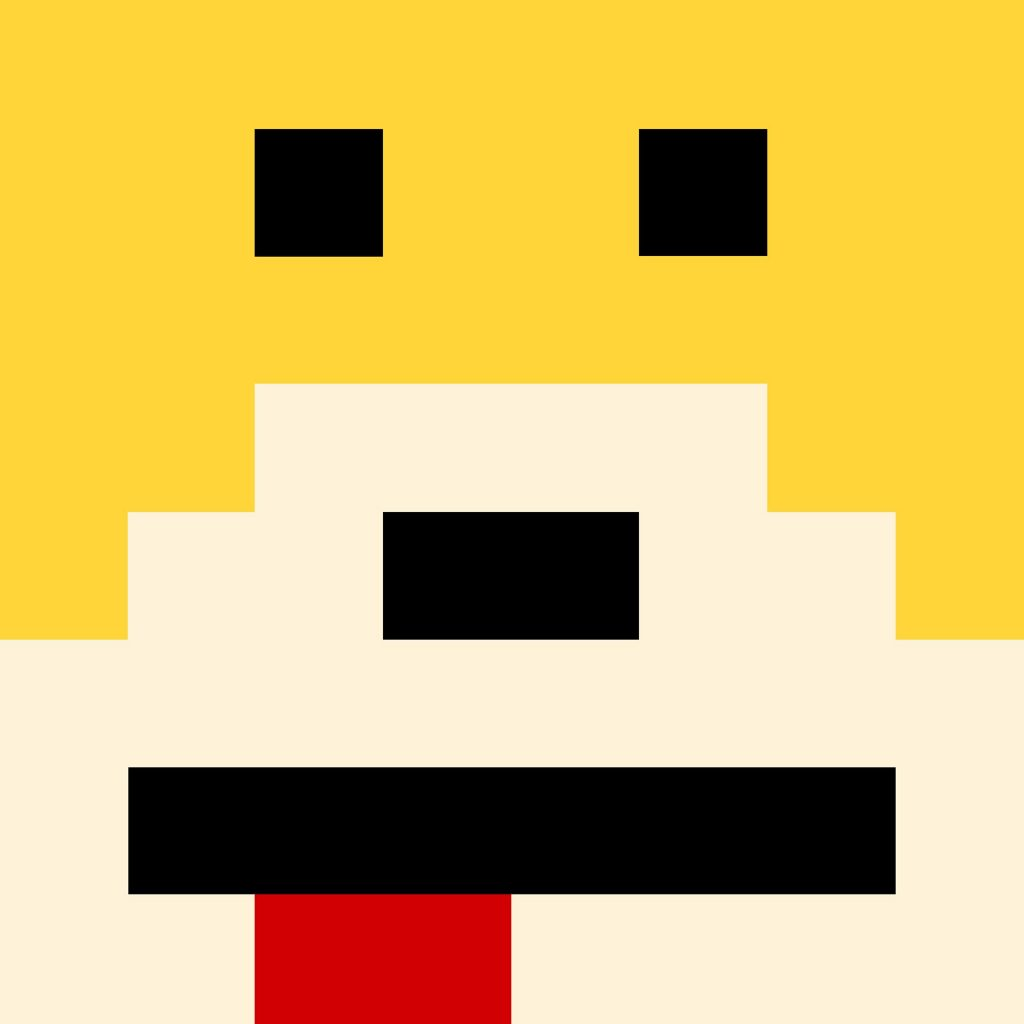 mr-oizo-all-wet-album-modzik