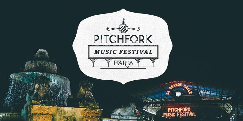 pitchfork-music-festival-2016 modzik