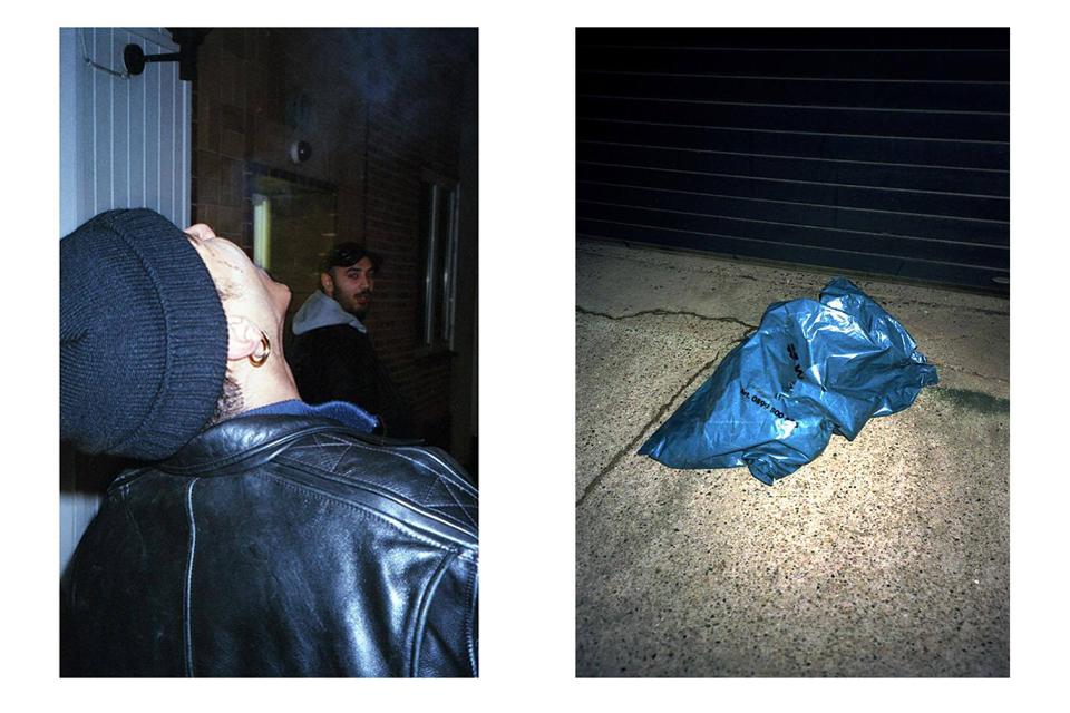 sorendrastrup-salon-lesdouches-lesalonitinerantartproject-art-photography-soren-escapism-modzik-2