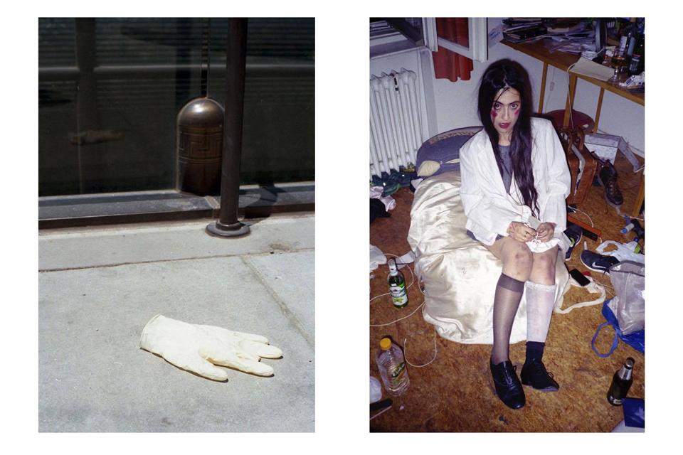 sorendrastrup-salon-lesdouches-lesalonitinerantartproject-art-photography-soren-escapism-modzik-3