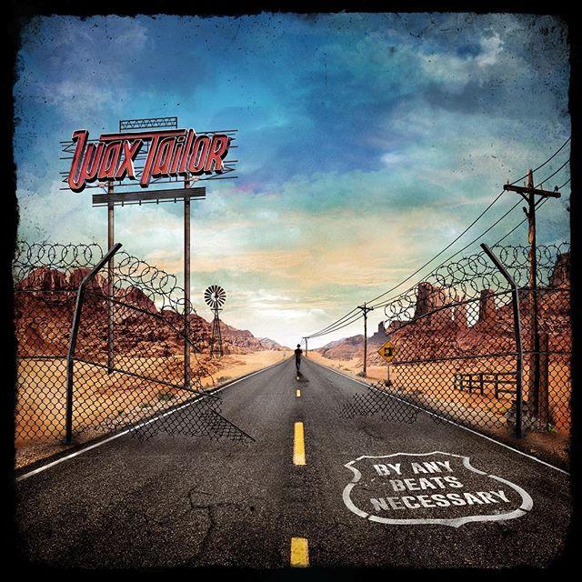 by-any-beats-necessary-new-album-oct-14-2016-byanybeats-httpwww-waxtailor-com_