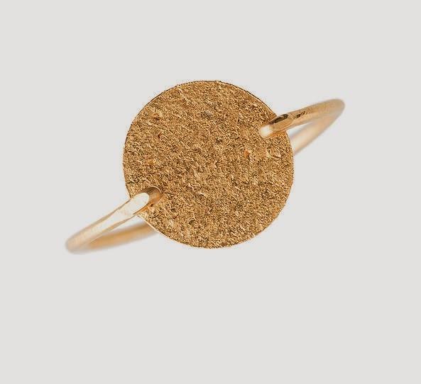 bijoux-magali-paris-ask-a-parisienne-1