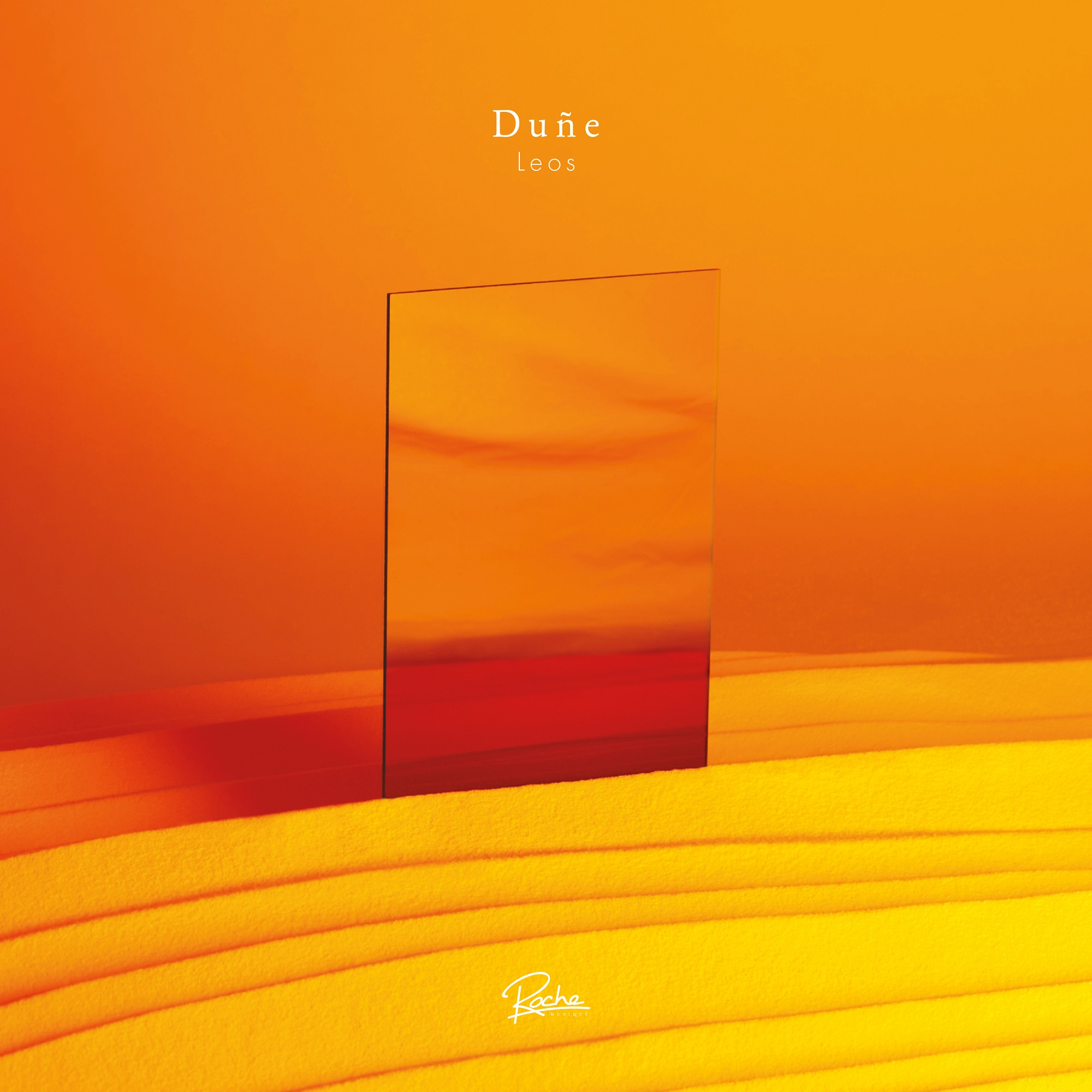 dune-leos-roche-musique-modzik