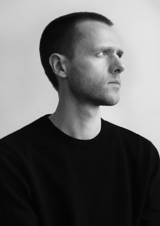 Tim Coppens