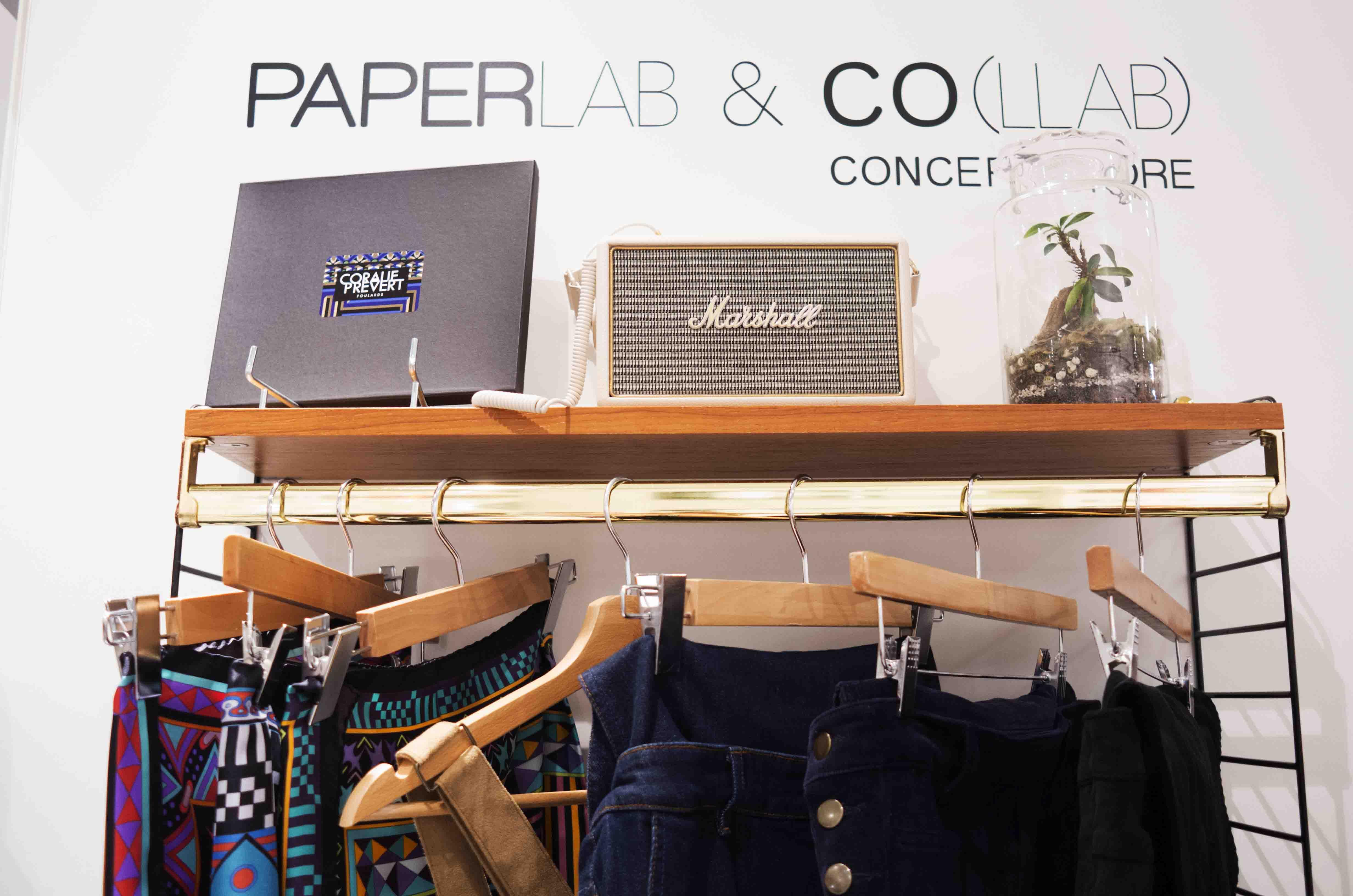 atelier_meraki_paperlab_collab_report_02