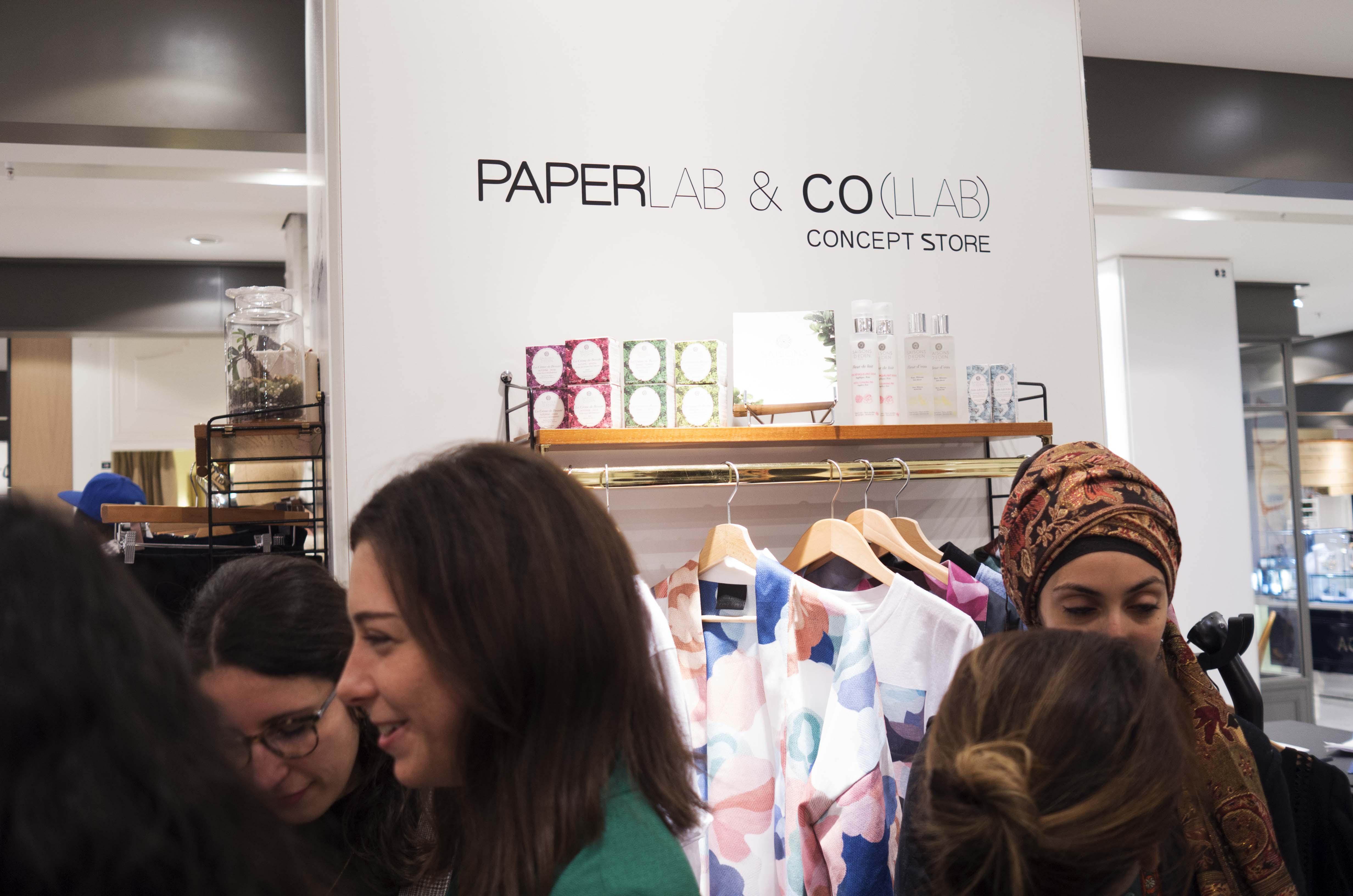 atelier_meraki_paperlab_collab_report_13
