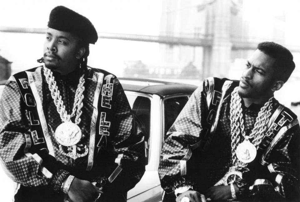 eric-b-and-rakim-modzik