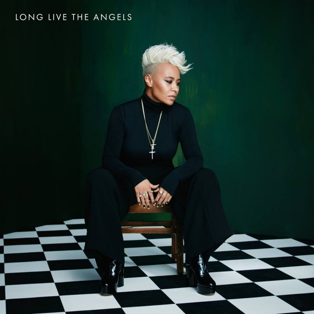 modzik_emeli-sande-long-live-angels