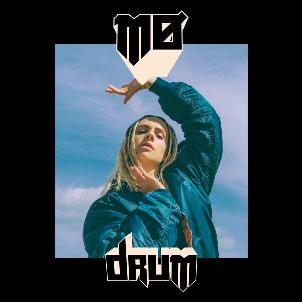 modzik_mo_drum-2