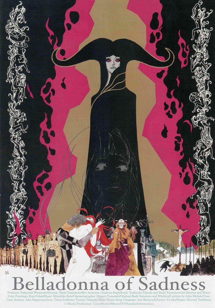 belladonna_sadness-affiche