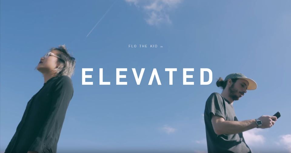 flo-the-kid-elevated-modzik