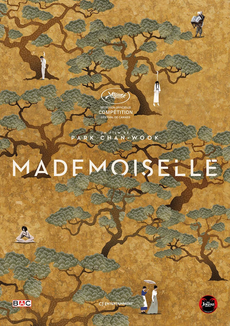 mademoiselle-affiche-modzik