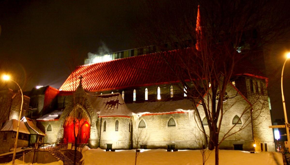 red-roof-montreal-modzik