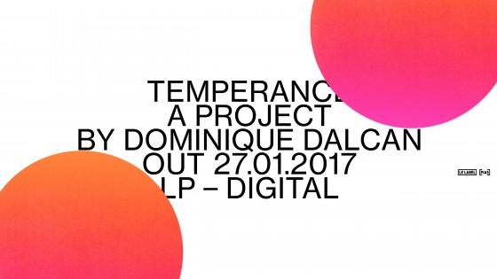 temperance-dominique-dalcan-modzik
