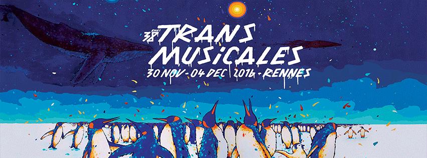 transmusicales-rennes-2016-modzik