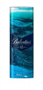 ballantines-dave-ma-12-year_front_no-reflection