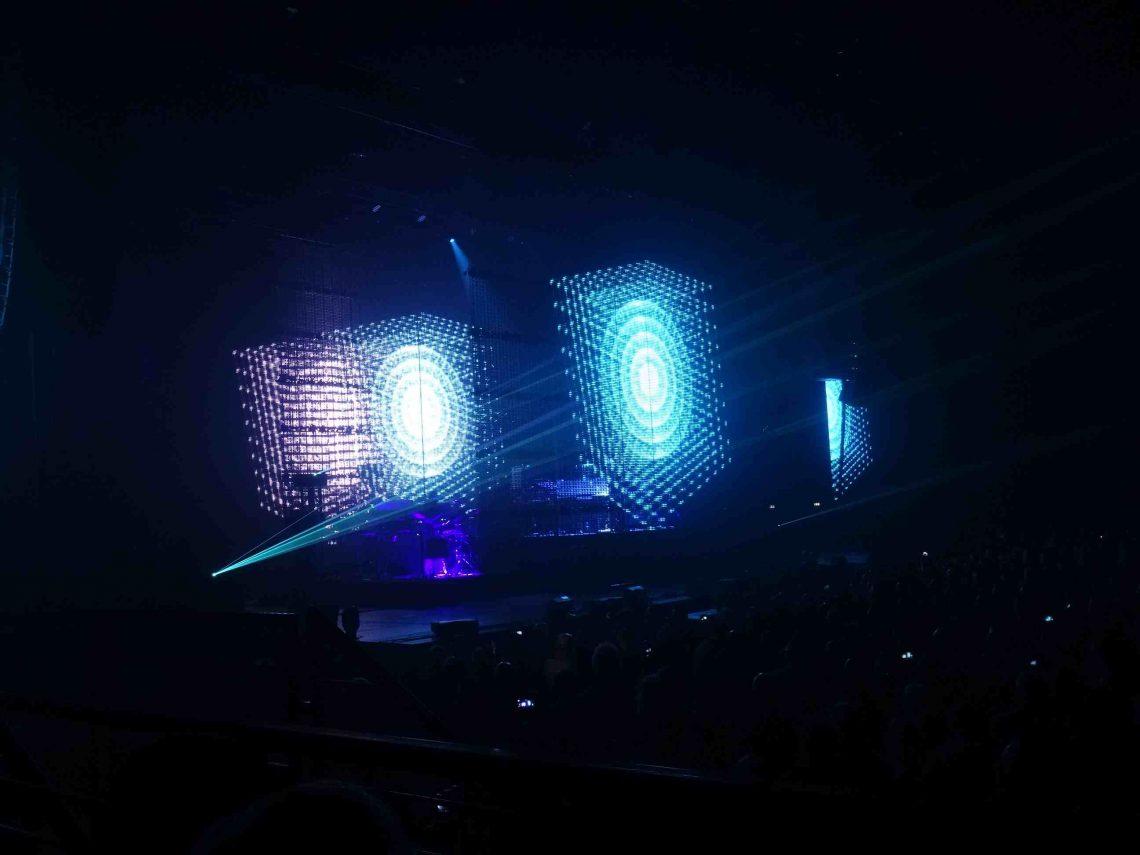 jmj-cubes-bleus