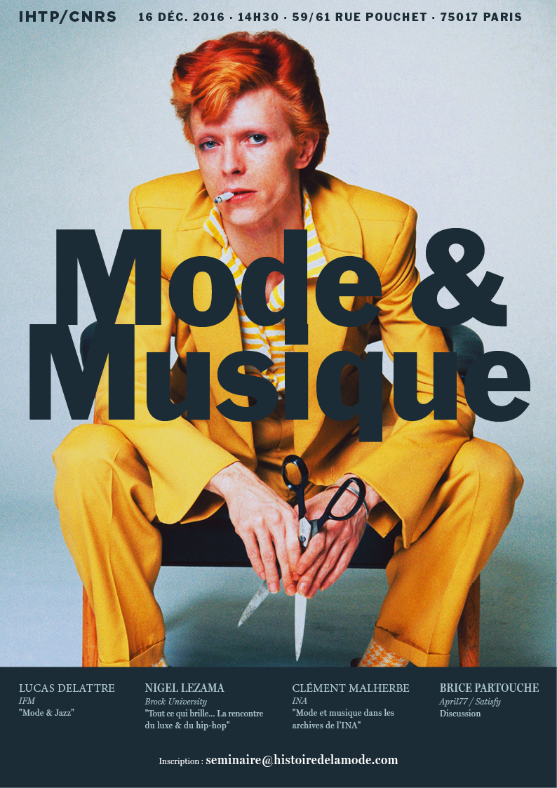 mode-musique-poster-semmode-soalaska-modzik