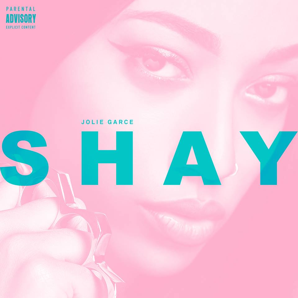shaycover
