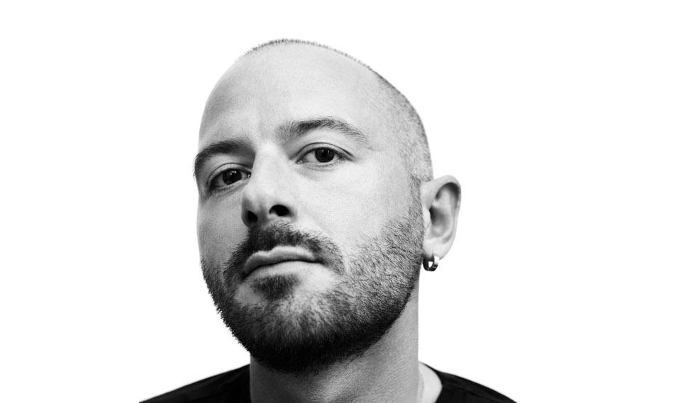 demna-gvasalia-modzik-influenceurs-2016
