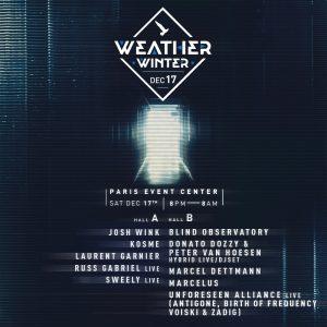 line-up-weather-modzik