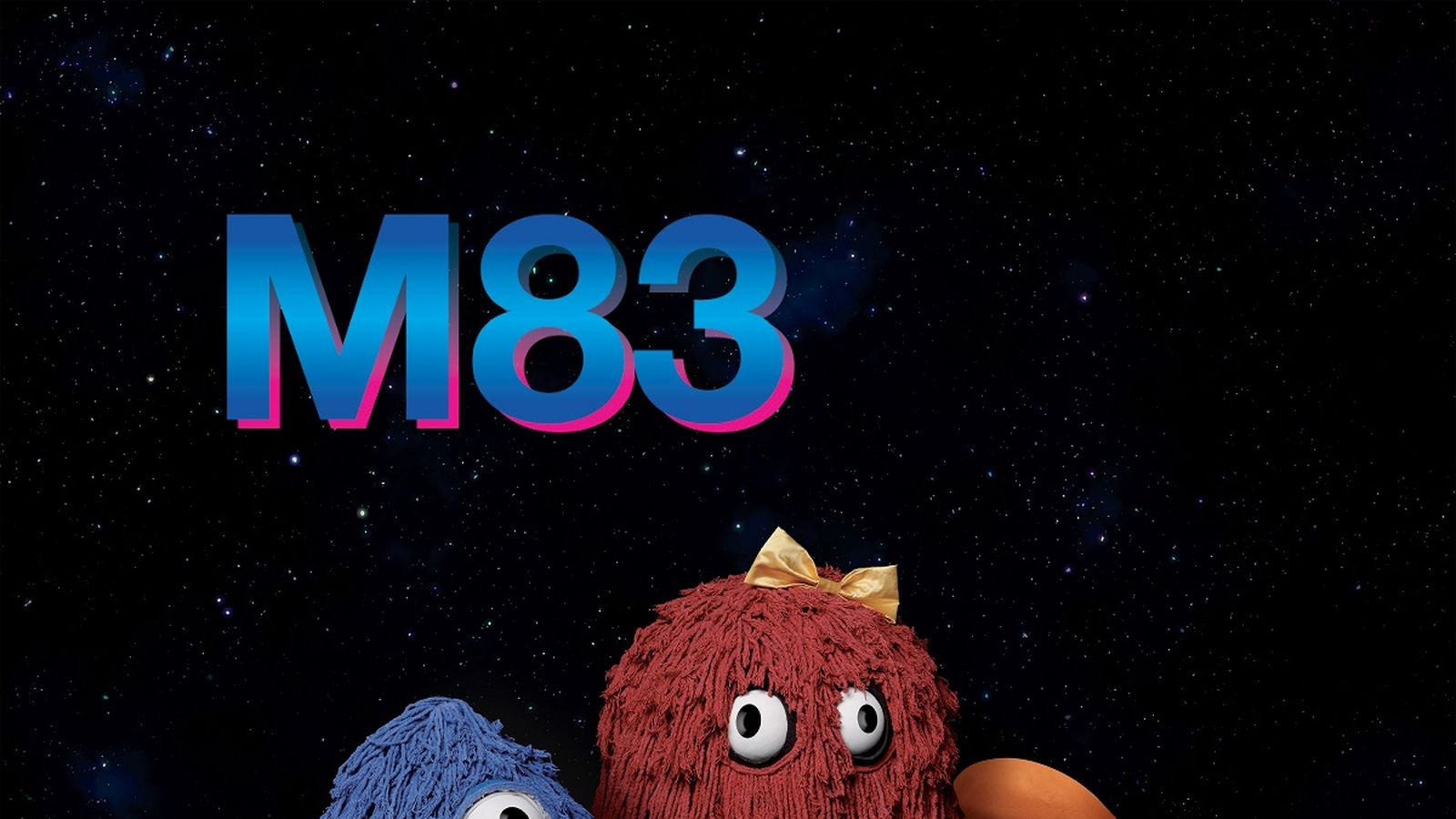 m83-modzik