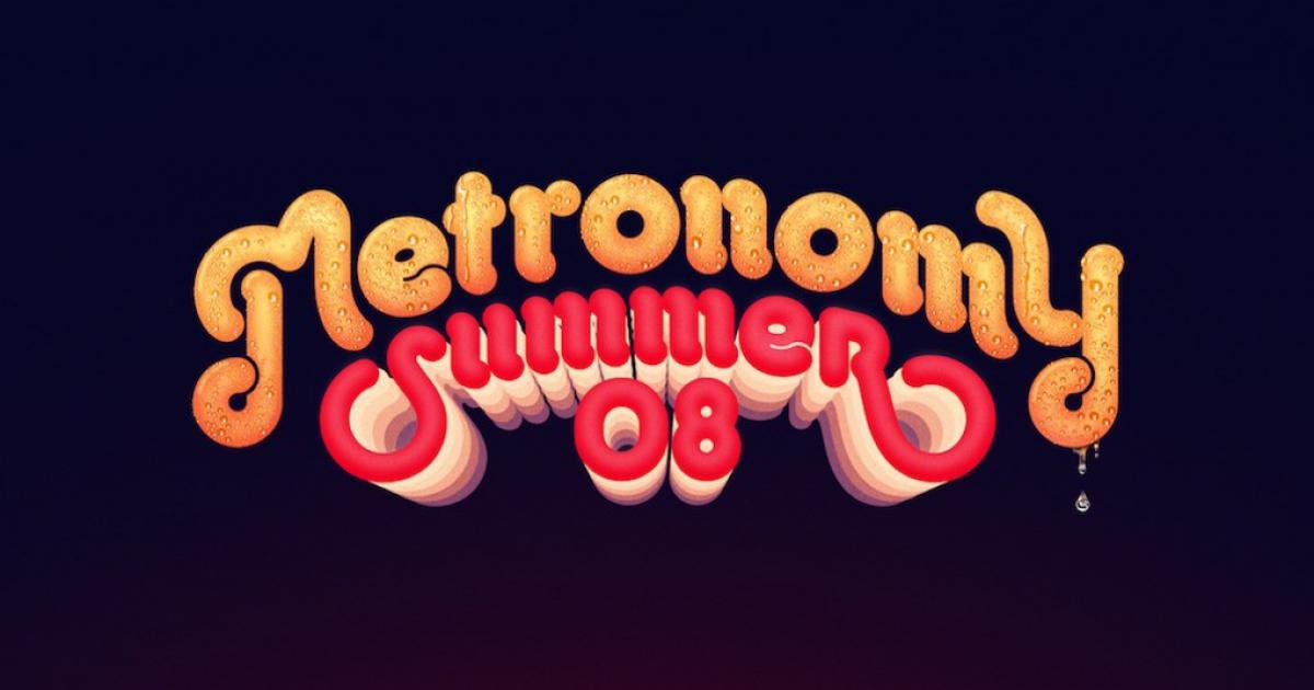metronomy-summer-08-hang-me-out-to-dry