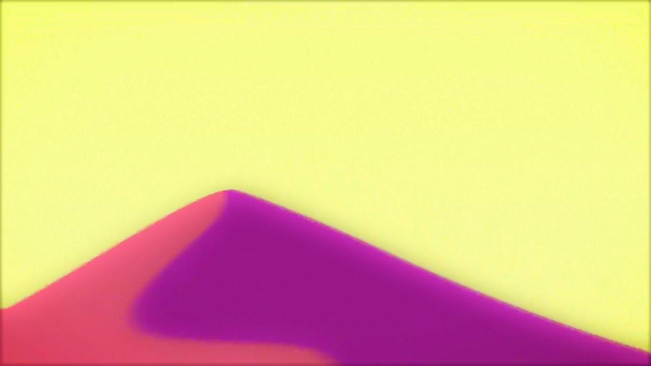 samba-de-la-muerte-tanger-modzik