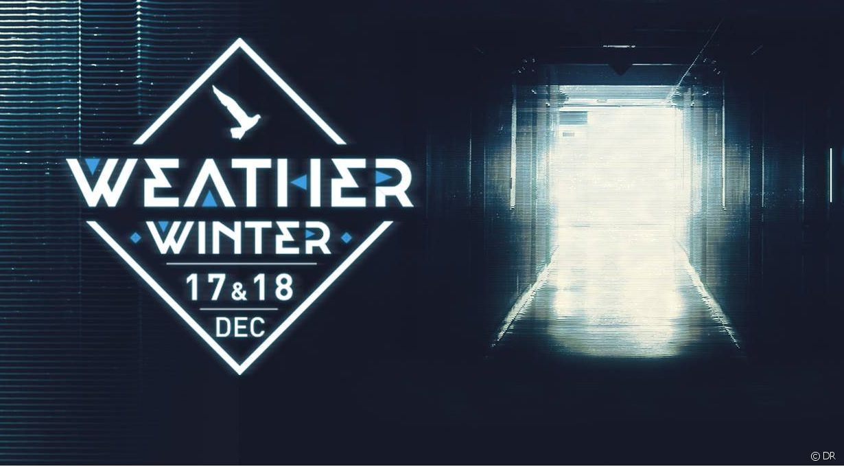 weather-winter-2016-modzik