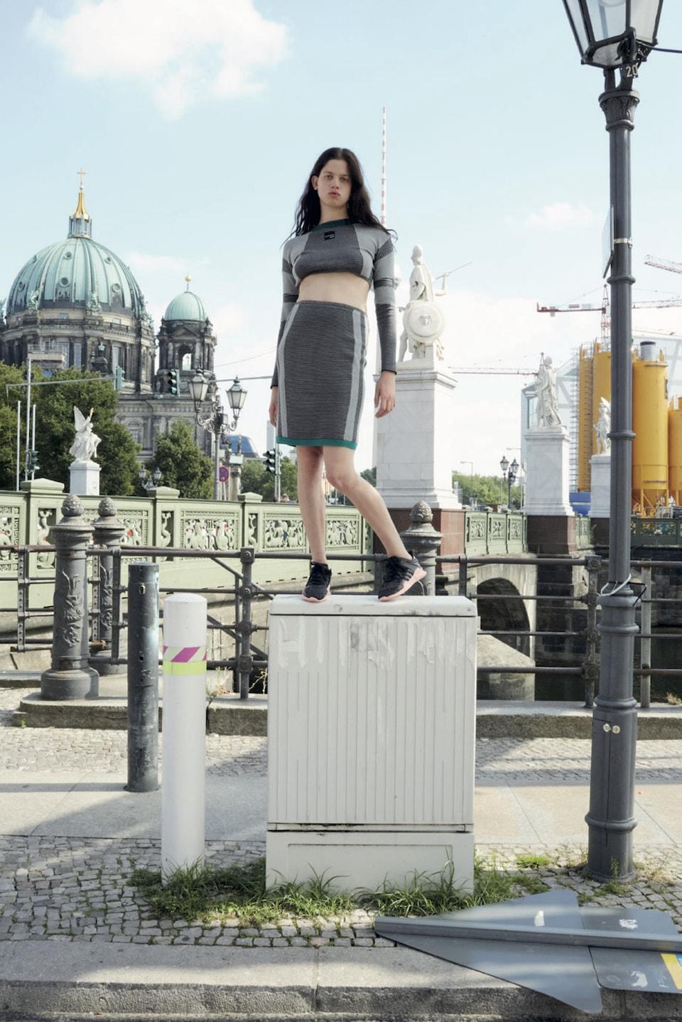 Adidas Originals EQT SS17 Modzik 4