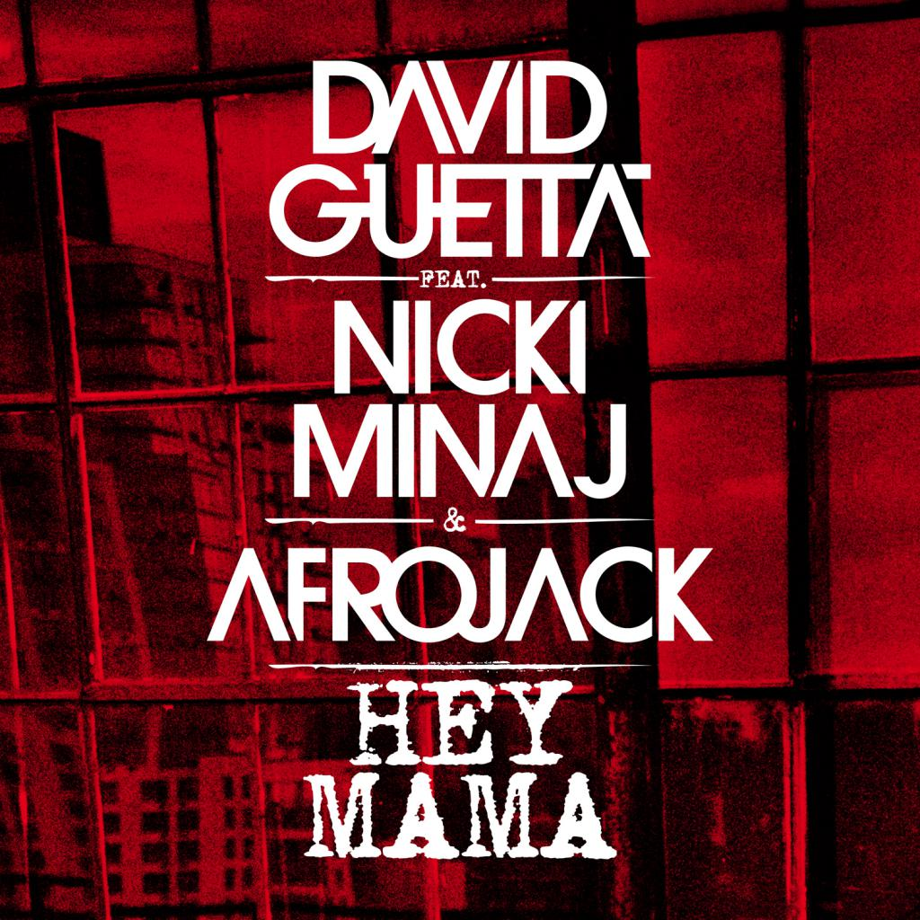 david-guetta-nicki-minaj