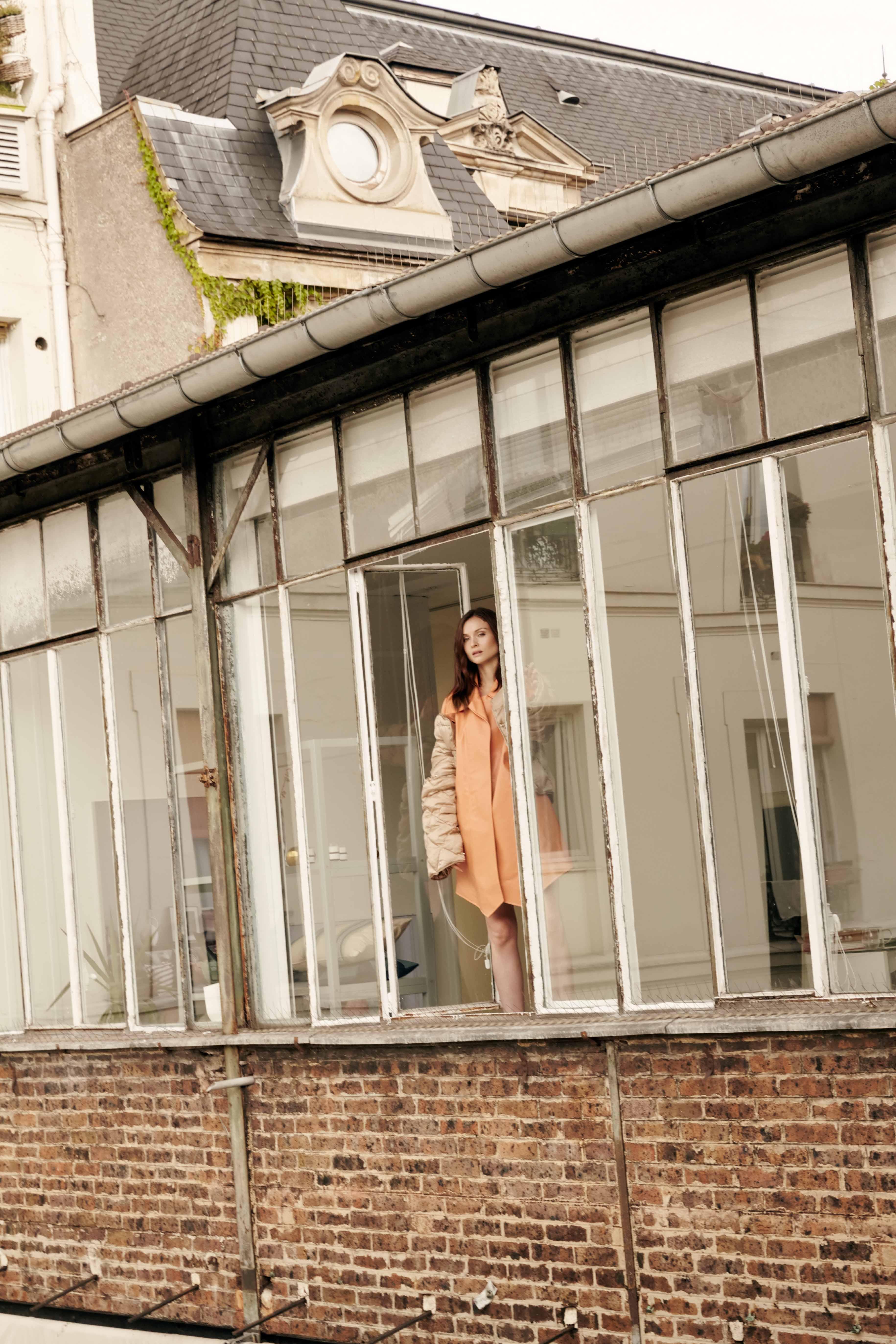 Sophie Ellis Bextor Modzik Obsession 2