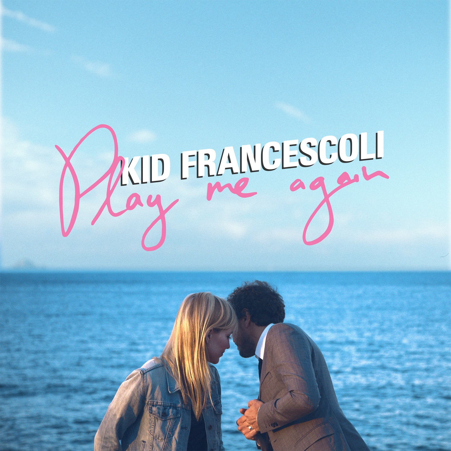 Kid-Francescoli_Ply-Me-Again_ modzik