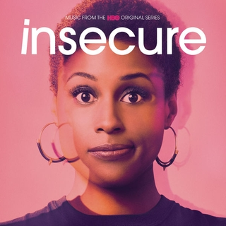 modzik_insecure-soundtrack