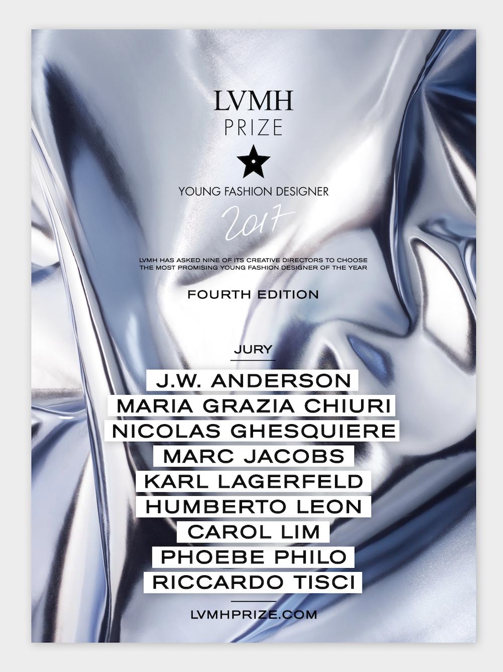 Prix LVMH 2017_modzik.jpg
