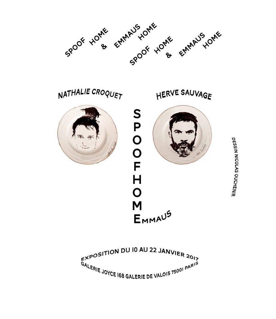 spooh-home-emmaus-joyce-modzik