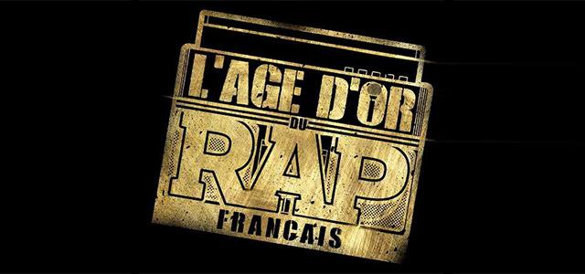 l'age d'or du rap francais modzik