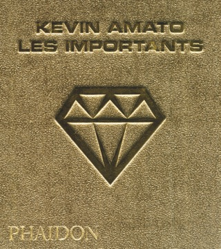 lesimportants-kevin-amato