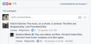 sleaford mods facebook modzik